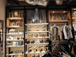 wardrobe wardrobe design awesome luxury walk in closet pictures