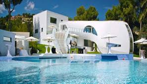 house with pools best houses with pools homesalaskaco helena source
