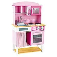 cuisine bois jouet ikea cuisine enfant justine dinettes accessoires