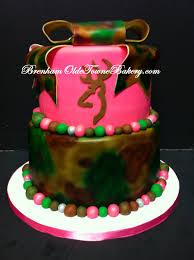 browning cake topper pink camo birthday cake hot pink camo birthday cakes healthy cake