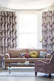 101 best living room images on pinterest sofas armchairs and