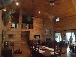 Barn Home Interiors by 5070 Best Pole Barn Homes Images On Pinterest Pole Barns Pole