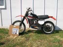 vintage motocross bikes for sale australia old honda dirt bike for sale vintage dirt bike