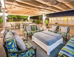 Outdoor Spaces Design - interior design ideas home bunch u2013 interior design ideas
