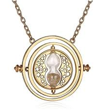 harry potter time necklace images Ew cosmetic hermione time turner necklace from harry jpg