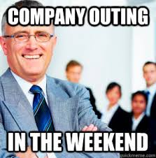 Meme Manager - scumbag manager memes quickmeme
