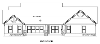 house plan 82217 at familyhomeplans com