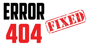 erro 404 no encontrado geapcombr error 404 not found the requested url was not found on this server