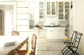 off white kitchen cabinets with stainless appliances off white kitchen cabinets with stainless appliances ignaciozori me