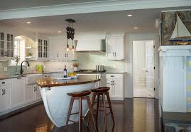 cottage style kitchen island island style kitchen design gingembre co