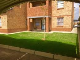 1 Bedroom Flat To Rent In Centurion Property To Rent In Gauteng Apartments Flats To Rent In