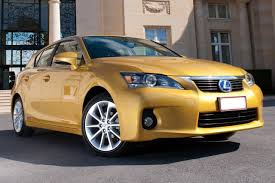 2012 lexus ct 200h f sport hybrid used 2013 lexus ct 200h hatchback pricing for sale edmunds