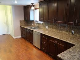 espresso kitchen cabinet espresso kitchen cabinets pictures ideas u0026 tips from hgtv hgtv