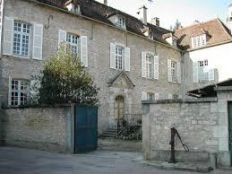 chambre d hote chatel chambres d hôtes demeure françois châtel censoir europa bed