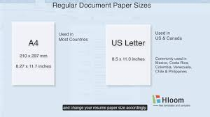 how to make a cover letter for resume on microsoft word 2010