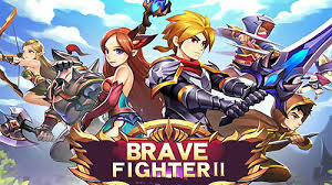 frontier 2 apk brave fighter 2 frontier for android free brave