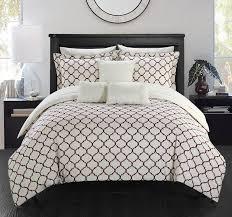 willa arlo interiors grisha 10 bed in a bag set reviews