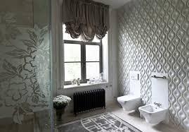 bathroom shower tub ideas grey bathroom ideas 50 inch bathroom