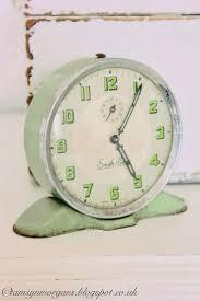 31 best jaz clock images on pinterest alarm clocks alarm clock