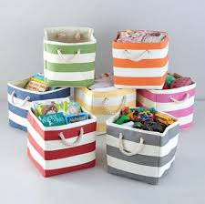 Storage Boxes Bathroom Mudroom Leather Storage Bins Baskets Riveting Keywords Canvas