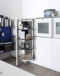 Cucina Monoblocco Usata by 100 Awesome Subito It Cucine Usate Napoli Gallery Orna Info