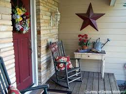 rocking chairs for front porch chair pictures rockers 9 sofa on 16