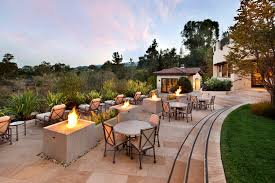luxury listing silicon valley compound listed for 88 million