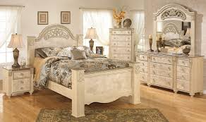 Nilkamal Bedroom Furniture Malaysia Furniture Bedroom Set Fancher Furniture Bedroom Set