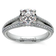 womens diamond rings wholesale diamonds diamond rings and jewelry