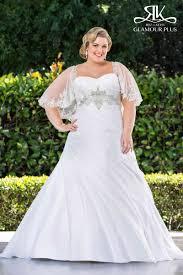 dresses plus dresses plus size perth