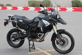 bmw f motorcycle 2017 bmw f 800 gs adventure for sale in scottsdale az go az