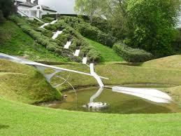 landscape design los angeles for house landscaping winning jobs