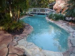 aanuka resort map pool area at water dragons picture of breakfree aanuka