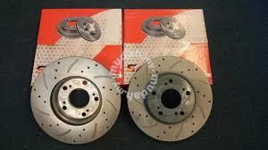 honda civic rotors sanwa brake disc rotor honda civic fd accord cm car accessories