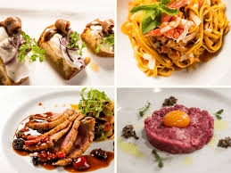 baccano baccano il tuo ristorante a roma centro