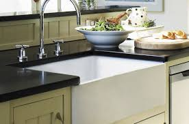 Kitchen Sinks Cool Kitchen Sink Guards Kitchen Sink Mats With by Apron Kitchen Sink Protectors Kitchen Floor Protectors Kitchen
