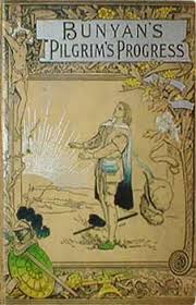 the pilgrims book the pilgrim s progress by bunyan free ebook