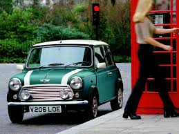 Classic Car Trader Los Angeles 50 Best Mini Images On Pinterest Classic Mini Car And Mini Coopers