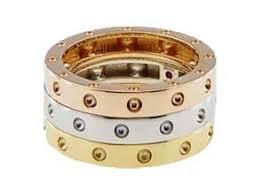 italian jewellery designers italian jewelry shop italian gold online at jr dunn