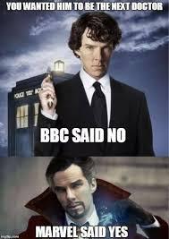 Doctor Who Memes Funny - top 25 dr strange funny memes 19 dr strange funny quoteshumor com