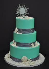 Wedding Cake Island Wedding Cake Island Oils Bovella S Wedding Cakes Gallery