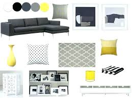 grey and yellow living room best gray and yellow living room images on living grey and yellow