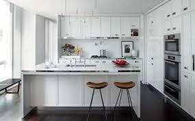furniture kitchen sets white kitchen set furniture 28 images 5 dinette dining set