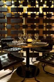 room divider ideas room divider ideas for your interiors decor advisor