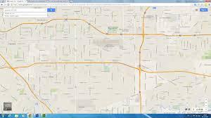 Pasadena Zip Code Map Dialaride City Of Pasadena Pasadena Transit California State