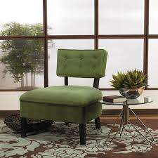 jameson how to choose an accent chair with flair u2013 the denver post