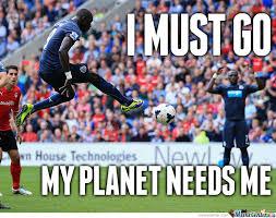 Funny Tottenham Memes - tottenham needs him by bokscheck meme center