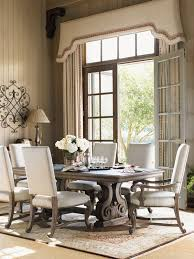 Southern Dining Rooms Classic Southern Dining Rooms Easy Ways To Make Elegant Classic