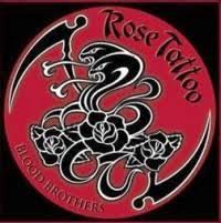 rose tattoo assault u0026 battery cd mbm music buy mail
