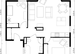 two bedroom floor plans house two bedroom floor plans celebrationexpo org